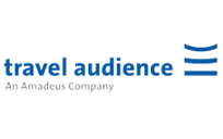 travel-audience